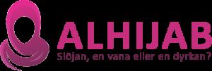 Alhijab